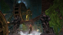 First Screenshots Released for The Lord of the Rings Online's Upcoming Book 8