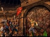 07_v3_epic_skirmish