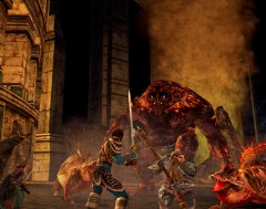 09_v3_epic_skirmish