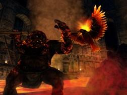 11_v3_epic_skirmish