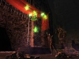 LOTRO November Content Update Dwelf6
