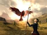 LOTRO November Content Update Loremaster Runekeeper Revamp2
