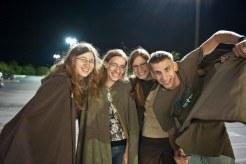 Laura and Friends - South Barrington, IL AMC 30
