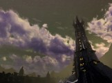 LOTRO: Rise of Isengard Expansion – First Screens of Orthanc and Gap of Rohan 4/6