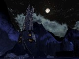 LOTRO: Rise of Isengard Expansion – First Screens of Orthanc and Gap of Rohan 6/6