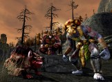 LOTRO: Rise of Isengard Expansion – Monster Play Screens 3/4