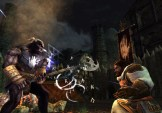 New Screens, Lord of the Rings Online: Rise of Isengard 3/6