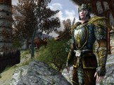 New Screens: Lord of the Rings Online: Rise of Isengard 2/8