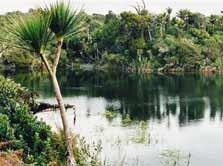 kaihoka-lakes223