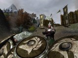 The Lord of the Rings Online (LOTRO). Update 5: The Prince of Rohan 4/6