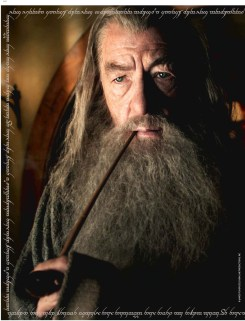 Studio Cine Live Covers The Hobbit December 2011 Page 11
