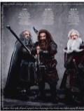 Studio Cine Live Covers The Hobbit December 2011 Page 07