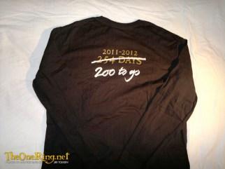 Hobbit-shirt-back-imp