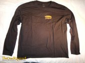 Hobbit-shirt-front-imp