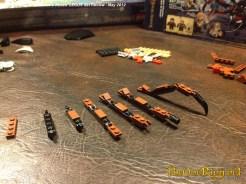 legoshelobattacks10