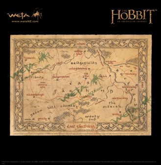 hobbiteastfarthingalrg7