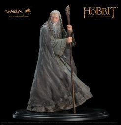 hobbitgandalfalrg2