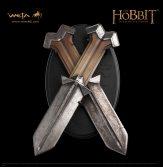 hobbitnorisknivesalrg2