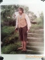 2012-10-19 16.43.03 - Bilbo at steps-imp