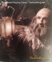 2012-10-19 16.43.33 - Dwalin with lantern-imp