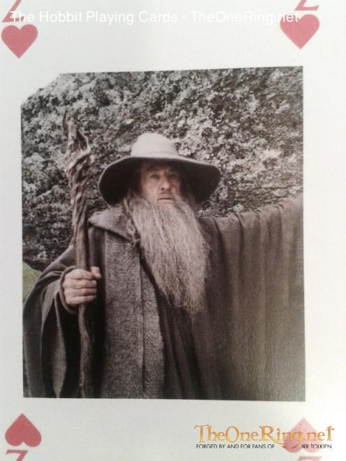 2012-10-19 16.44.55 - Gandalf-imp