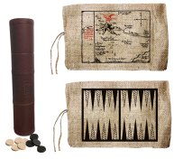 Hobbit_Backgammon