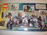 LegoDisney 037