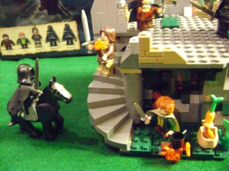 LegoDisney 209