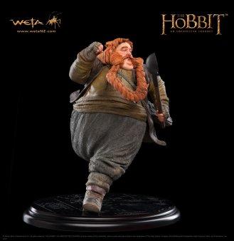 hobbitbomburelrg2