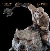 hobbitazogflrg2