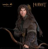 hobbitkiliblrg2