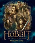 HOBBiT_ANNUAL_2014_CVR_(10mm spine).indd