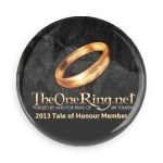 2013 Tale of Honour Member Button