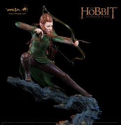 hobbitdostaurielalrg2