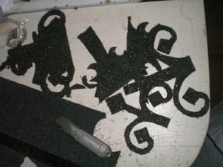 garageroof26