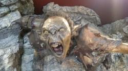 Goblin!