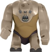 armored cavetroll copy (2)