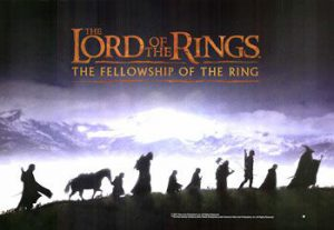 posters-fotr-fellowship-quest