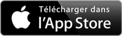 telecharger-appstore6