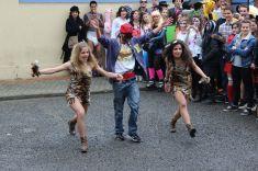 Carnaval2014-106