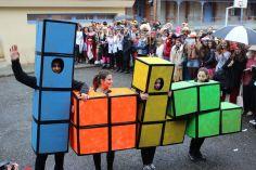 Carnaval2014-107