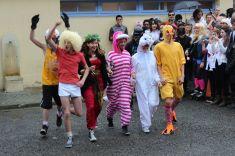 Carnaval2014-109