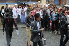 Carnaval2014-113