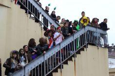Carnaval2014-116