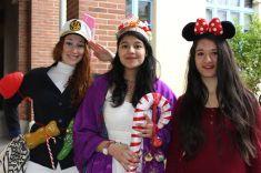 Carnaval2014-12