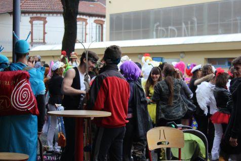 Carnaval2014-122