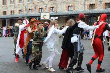 Carnaval2014-127