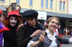 Carnaval2014-131