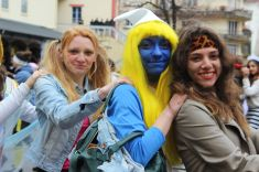 Carnaval2014-133