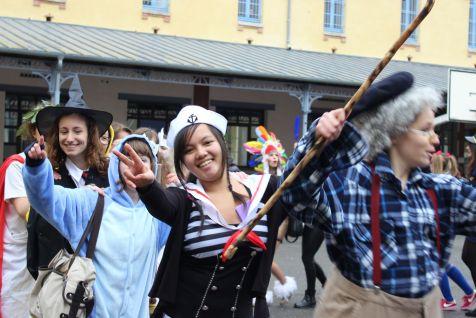 Carnaval2014-134
